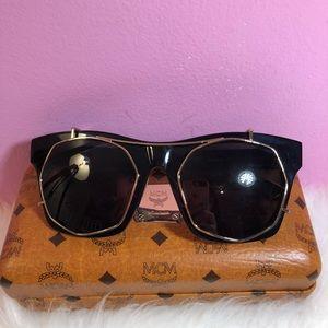 New MCM Sunglasses